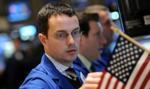 Na Wall Street konsolidacja po okresie dużych wahań