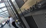 Agencja Moody's podwyższyła prognozy PKB Polski na '18, ciągle widzi ryzyka fiskalne
