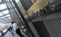 """Agencja Moody's potwierdziła rating Polski na poziomie """"A2"""" z perspektywą stabilną"""