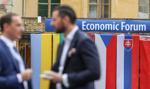 Rusza Forum Ekonomiczne w Karpaczu