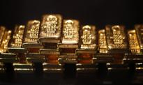 Kanada sprzedała większość rezerw złota