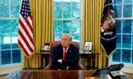 Kolejne podejrzane paczki adresowane do krytyków Trumpa
