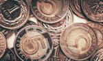 Rogalski: Złoty będzie się umacniać