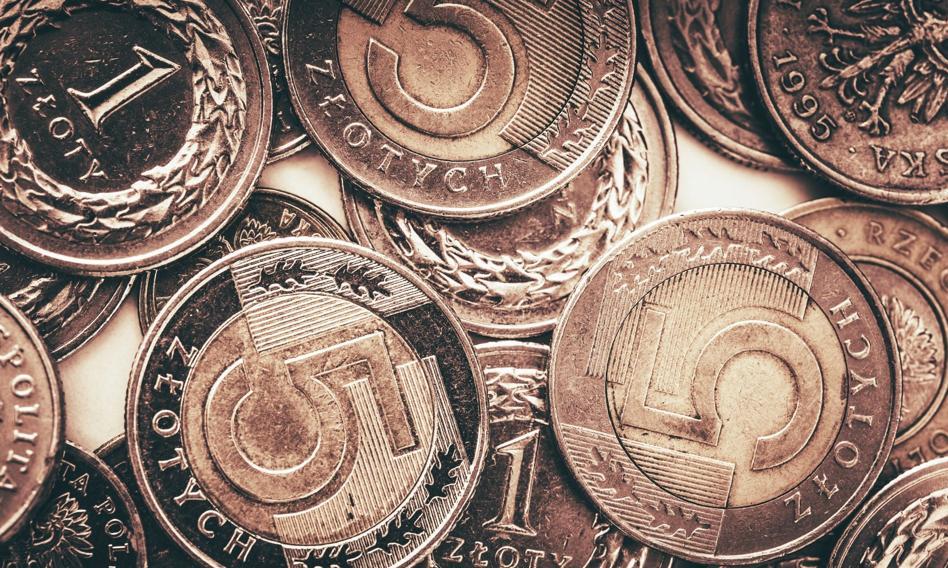 Pozaodsetkowe koszty wynosiły 100 proc. kwoty pożyczki - skarga nadzwyczajna PG