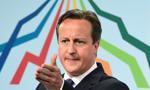 Cameron: Polacy zawsze będą mile widziani w W. Brytanii
