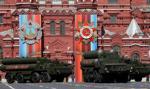 USA ostrzegają Rosję ws. systemu rakietowego