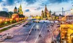 Matwijenko: Rosja nigdy nie zgodzi się na przekazanie Kuryli pod jurysdykcję Japonii