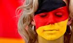 Mundial: Niemcy pokonały Argentynę