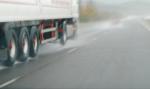 Resort rozwoju: 1,2 mld zł z pieniędzy UE na inwestycje drogowe