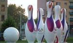 NIK krytycznie o organizacji World Games 2017 we Wrocławiu. Igrzyska kosztowały więcej, niż zakładano