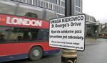 Twardy brexit zmniejszy emerytury Polaków pracujących na Wyspach