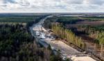 Koronawirus nie utrudnia realizacji projektu Rail Baltica