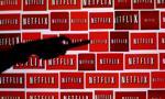 Netflix pali pieniądze i wolniej pozyskuje klientów