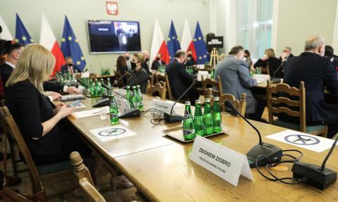 Ministerstwa rozdają nagrody. Blisko 20 mln zł w 2020 roku
