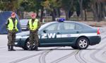 RPO chce, by Żandarmeria Wojskowa mogła zainicjować procedurę Niebieskiej Karty
