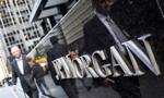 JP Morgan podwyższył prognozę dynamiki polskiego PKB do 3,4 proc. z 3,0 proc.