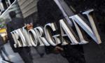 Morawiecki: W JP Morgan zatrudnienie znajdzie kilka tysięcy osób