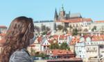W Czechach liczba zakażeń koronawirusem przekroczyła 13 tys.