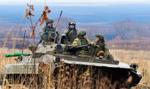 Bankrutuje jedyny producent bojowych wozów piechoty w Rosji