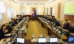 Grabiec: Liczba ministrów rośnie w zastraszającym tempie