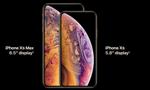 iPhone XS Max - ile kosztuje na świecie?