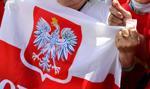 TOP 500 największych firm  Europy. Polska na czele