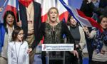 Bitwa o Europę: centroprawica kontra radykałowie