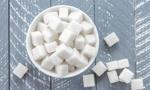 Tani cukier niekorzystny dla producentów i plantatorów buraków