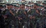 Iran: udaremniono zamach terrorystyczny IS