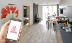 Airbnb z bezpłatną rezygnacją noclegu