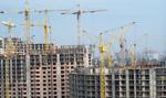 Mazowsze i Dolny Śląsk – tu buduje się najwięcej mieszkań w Polsce