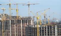 Na warszawskich Odolanach powstanie ponad tysiąc tanich mieszkań na wynajem