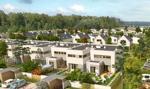 Nowe nieruchomości dają duże możliwości