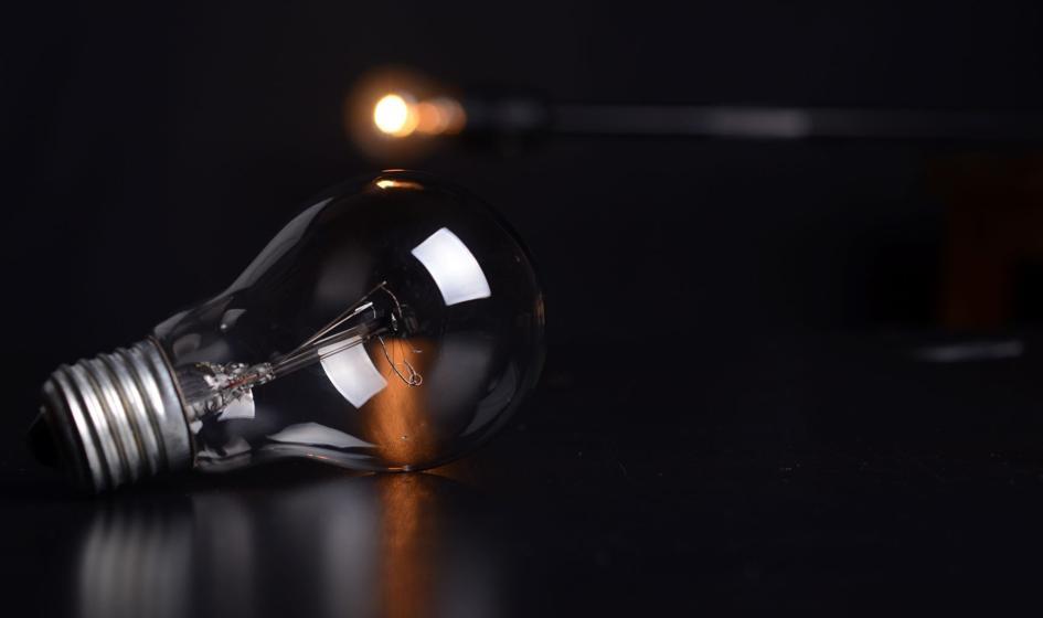 Z powodu koronawirusa spada zużycie energii w UE; rośnie udział OZE