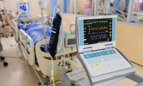 EMC Instytut Medyczny rozpoczął przygotowania do likwidacji szpitala w Kamieniu Pomorskim
