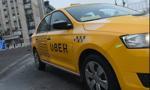 Uber kontra Taxify. Która aplikacja lepsza i gdzie taniej?