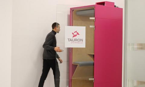 Tauron testuje wideopołączenia z konsultantami