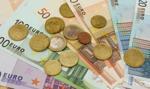 KE zaleca Hiszpanii poprawienie projektu budżetu na 2016 r.