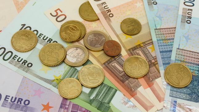 Wprowadzenie płacy minimalnej w Niemczech spowodowało wzrost wynagrodzeń dla około 3,6 mln pracowników
