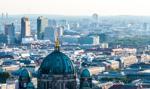 Katar chce zainwestować w Niemczech 10 miliardów euro