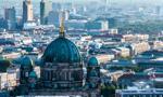Berlin zakaże sprzedaży mieszkań cudzoziemcom?