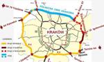 Chińsko-polskie konsorcjum zwycięzcą przetargu na obwodnicę S52