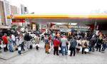 Kierowcy w Brazylii wygrali. Będą obniżki cen paliw