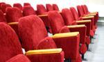 Kina i teatry zostaną otwarte w czerwcu