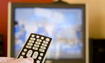 Abonament RTV za 2019 r. Znamy stawki, zwolnienia, kary