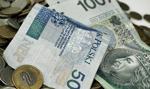 PO chce, by przeprowadzono kontrolę skarbową w spółce Srebrna