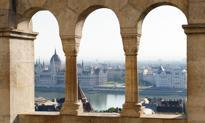 Węgierska prasa: brexit już utrudnia sytuację części firm na Węgrzech