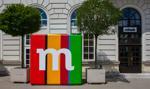 mBank ostrzega klientów: wirus przechwytuje hasła SMS
