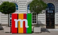 mBank wyłącza stary serwis dla kolejnych klientów