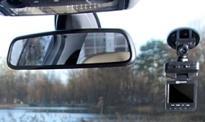 GIODO potępia kamerki w samochodach